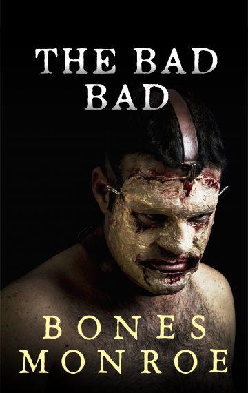 The Bad Bad
